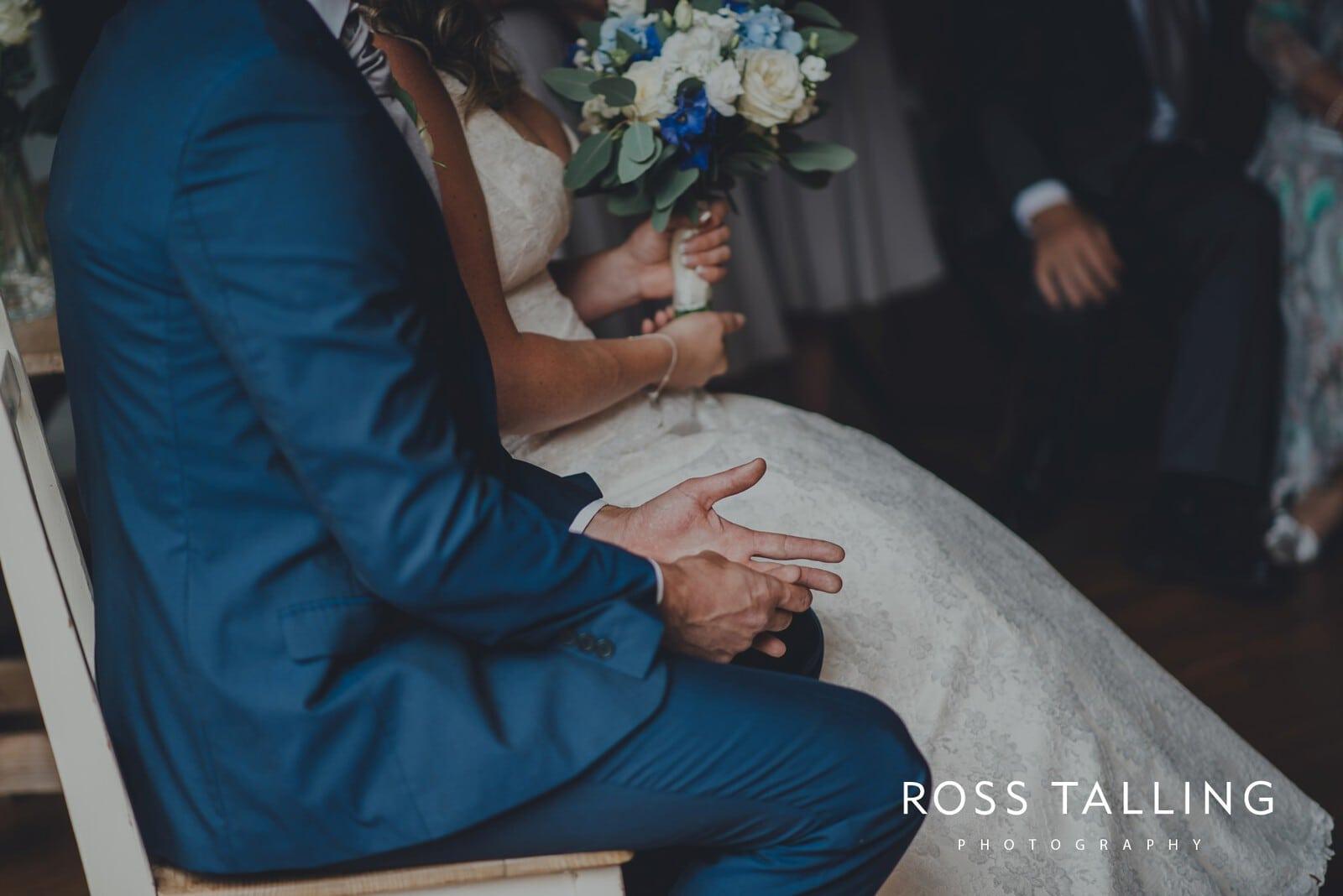 nigel-lauras-nancarrow-farm-wedding-photography_0059