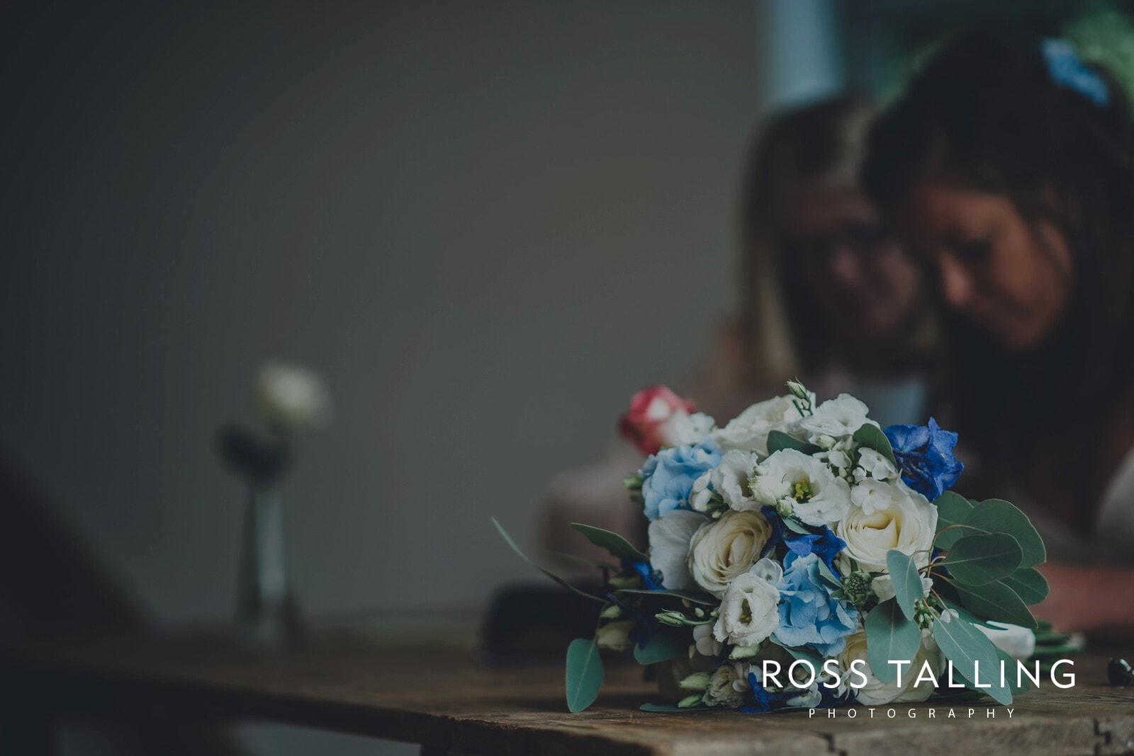 nigel-lauras-nancarrow-farm-wedding-photography_0057