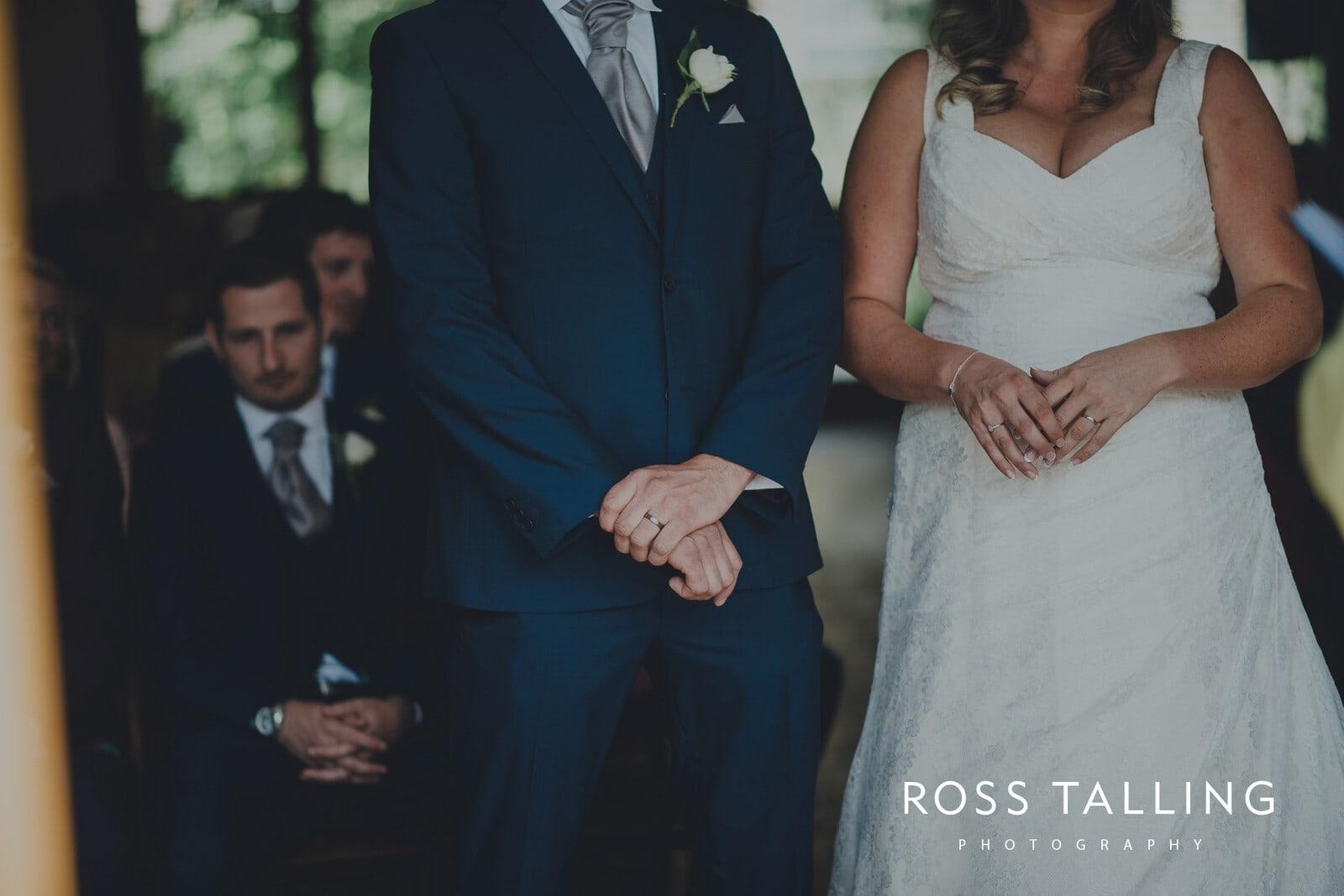 nigel-lauras-nancarrow-farm-wedding-photography_0052