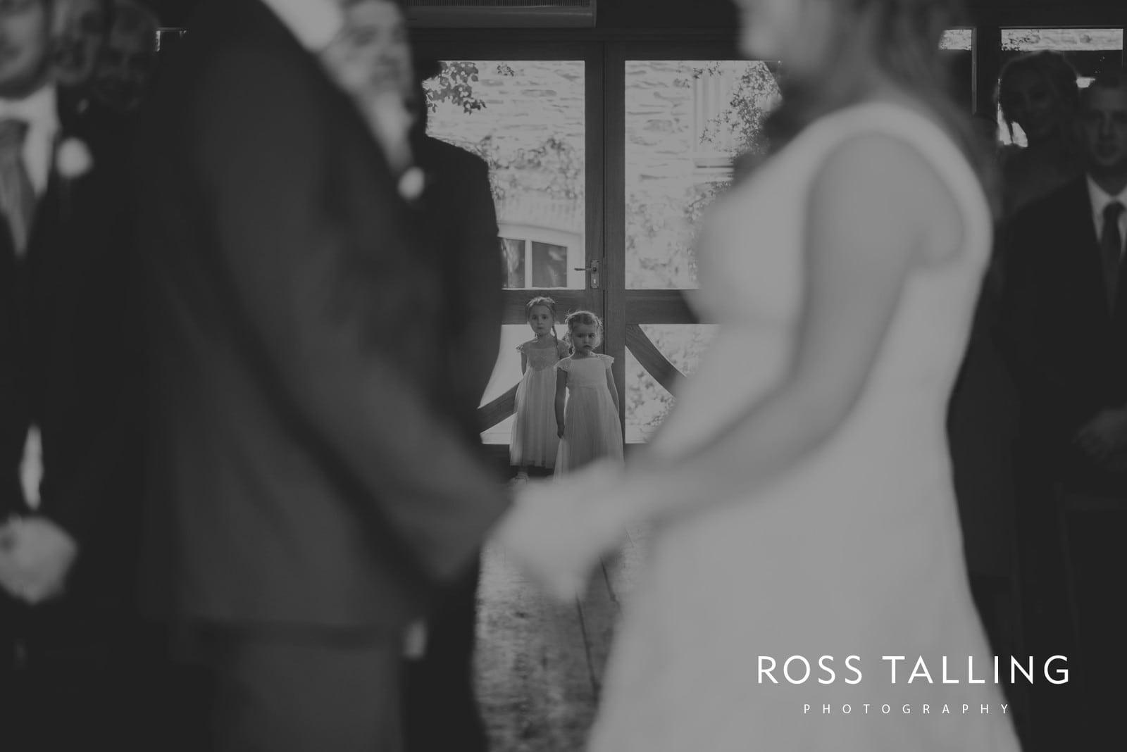 nigel-lauras-nancarrow-farm-wedding-photography_0050