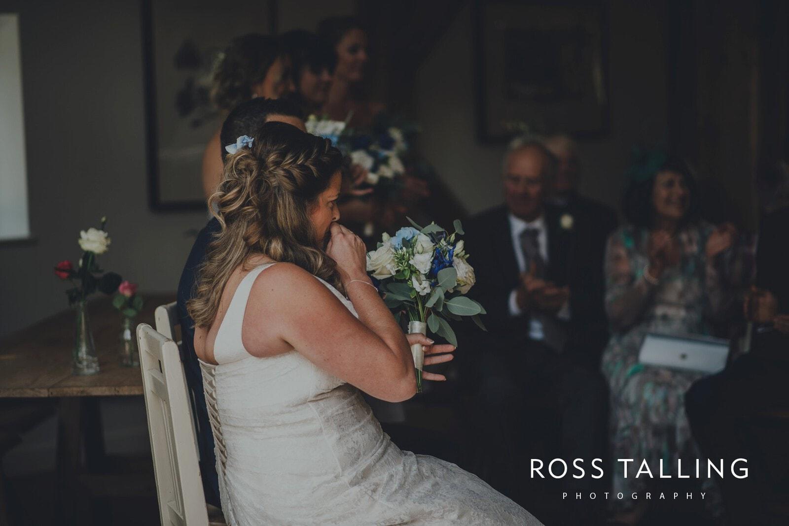 nigel-lauras-nancarrow-farm-wedding-photography_0048
