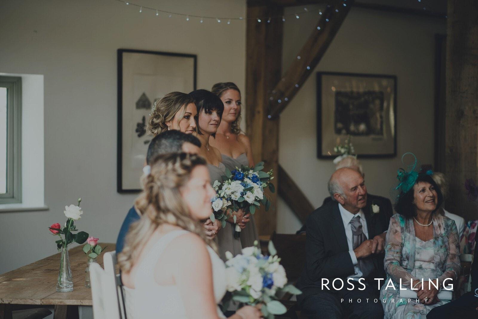 nigel-lauras-nancarrow-farm-wedding-photography_0046