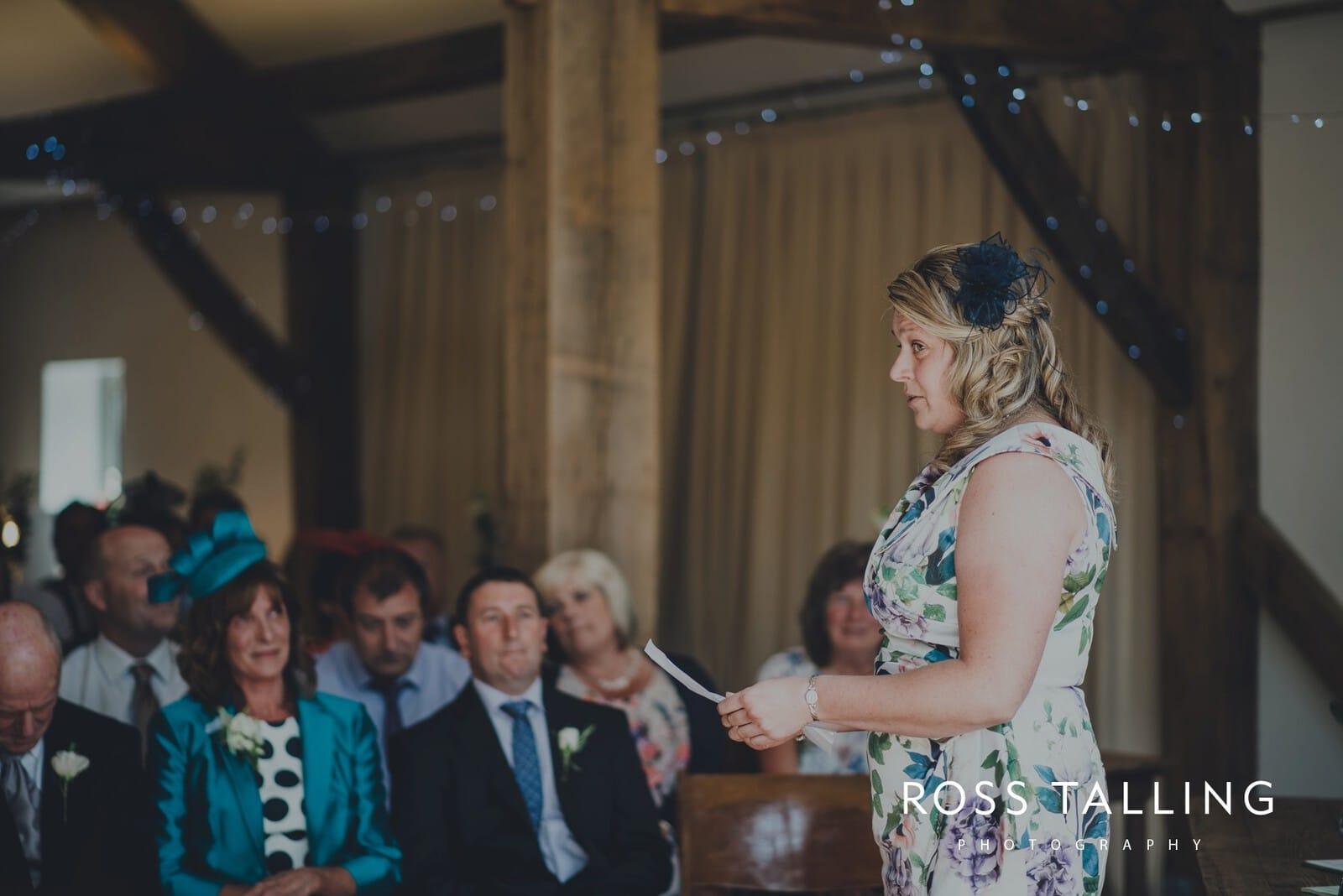 nigel-lauras-nancarrow-farm-wedding-photography_0045