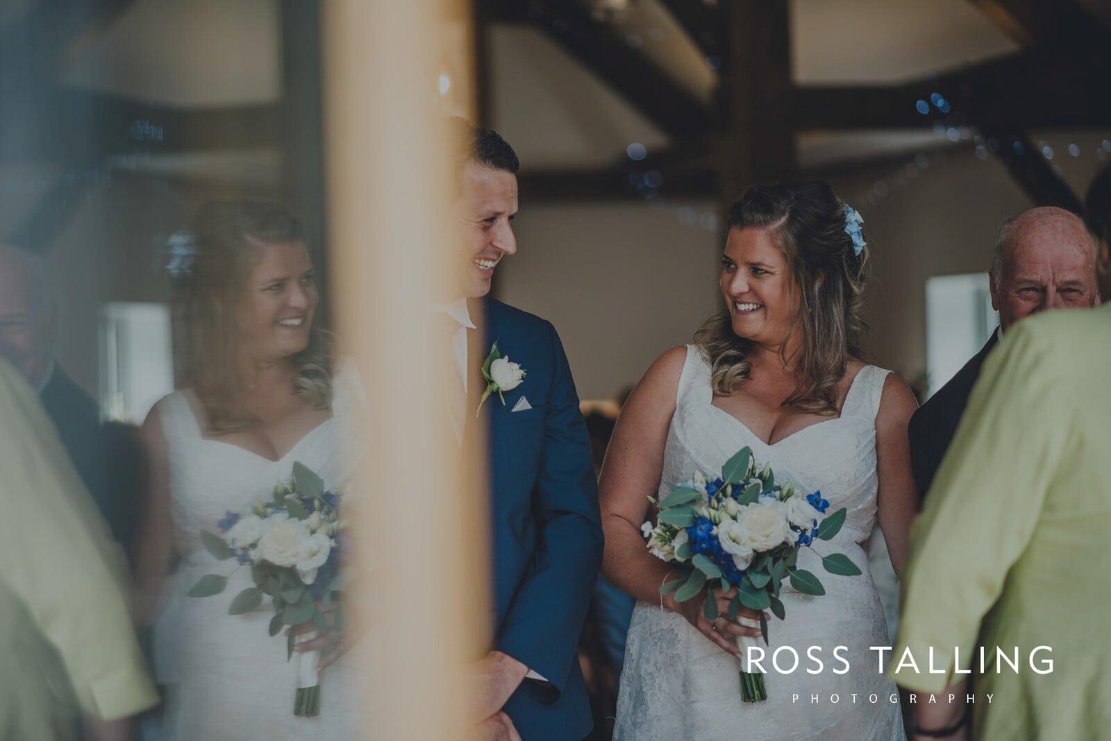 nigel-lauras-nancarrow-farm-wedding-photography_0044