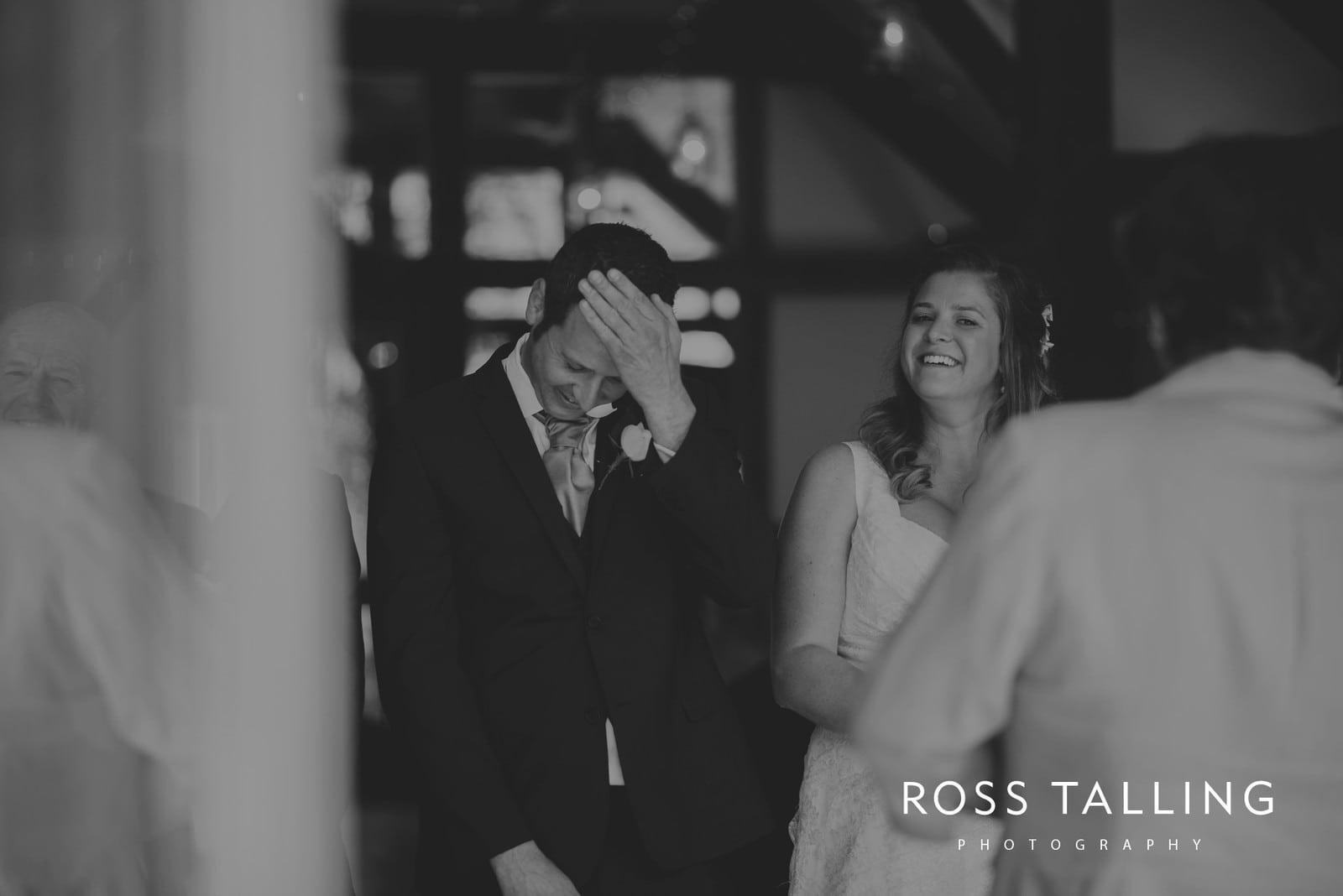 nigel-lauras-nancarrow-farm-wedding-photography_0043