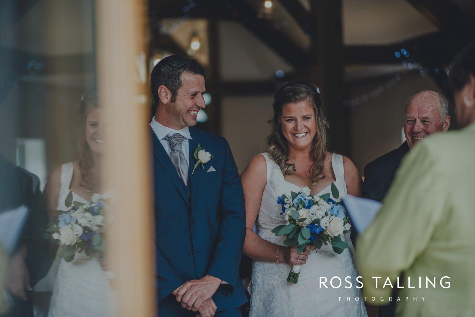 nigel-lauras-nancarrow-farm-wedding-photography_0041