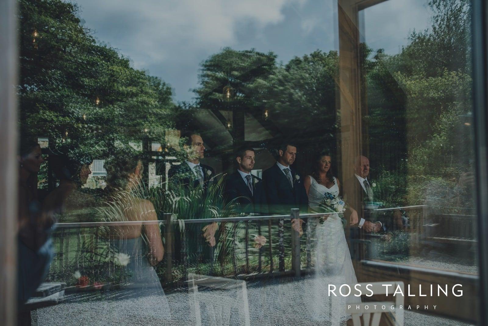 nigel-lauras-nancarrow-farm-wedding-photography_0040