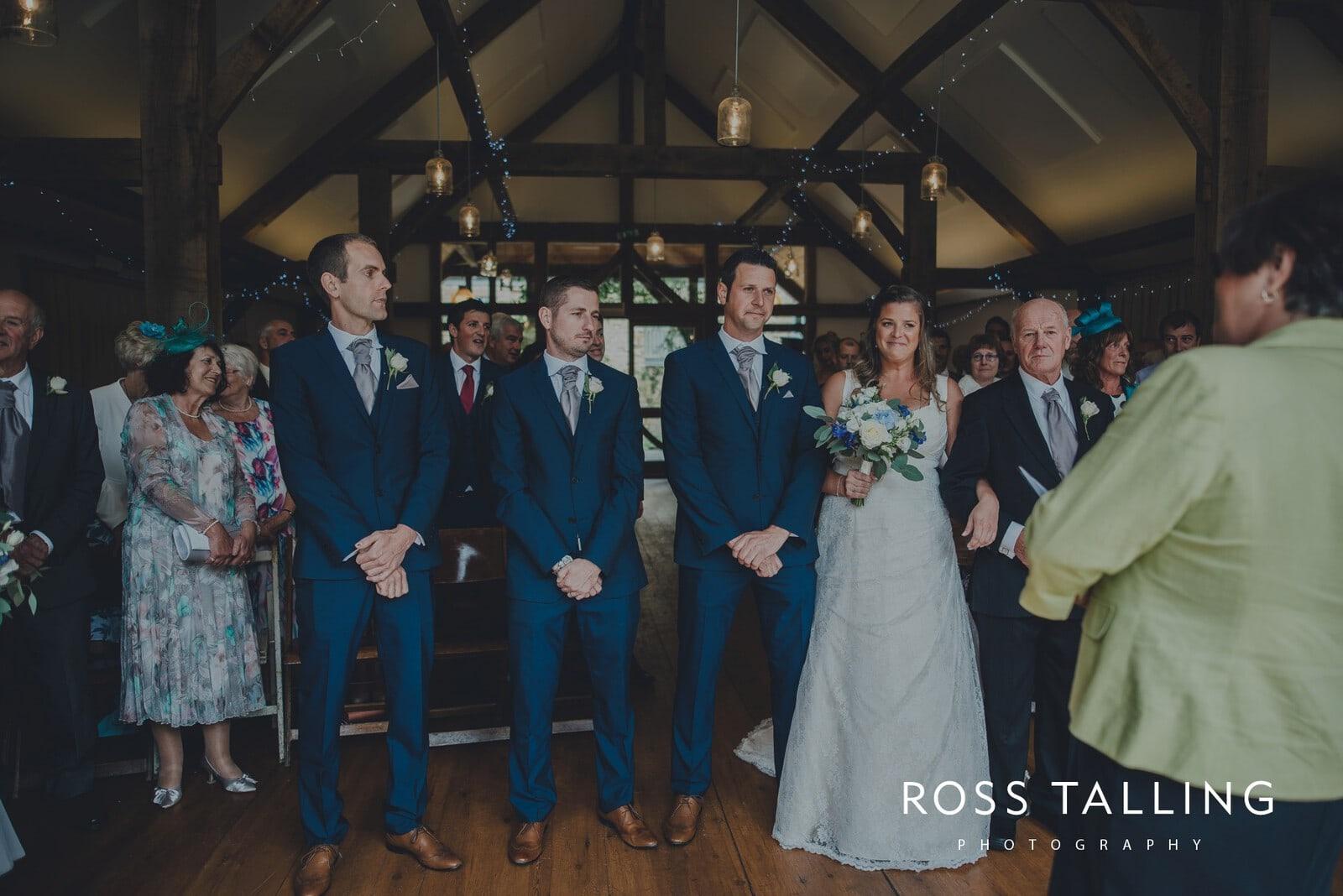nigel-lauras-nancarrow-farm-wedding-photography_0038