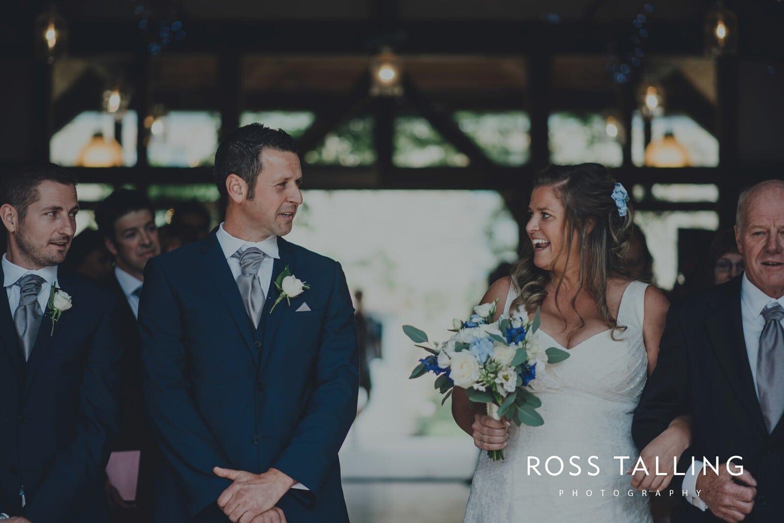 nigel-lauras-nancarrow-farm-wedding-photography_0037