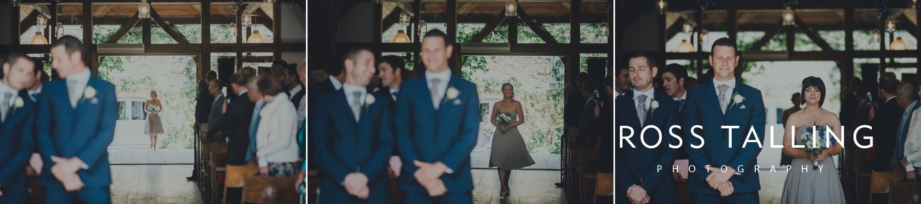 nigel-lauras-nancarrow-farm-wedding-photography_0035
