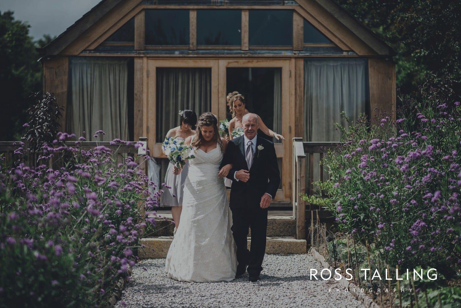 nigel-lauras-nancarrow-farm-wedding-photography_0031