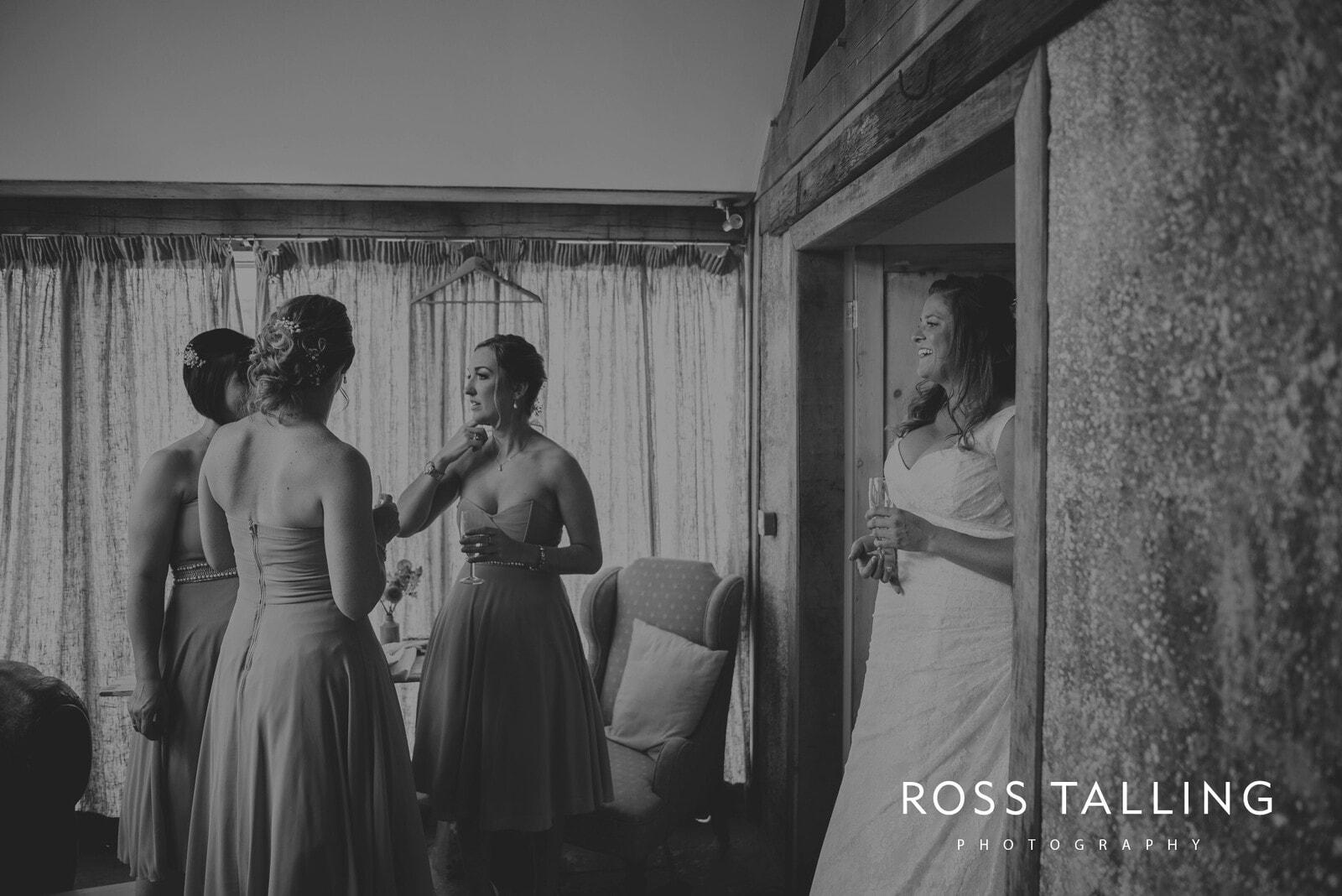 nigel-lauras-nancarrow-farm-wedding-photography_0023