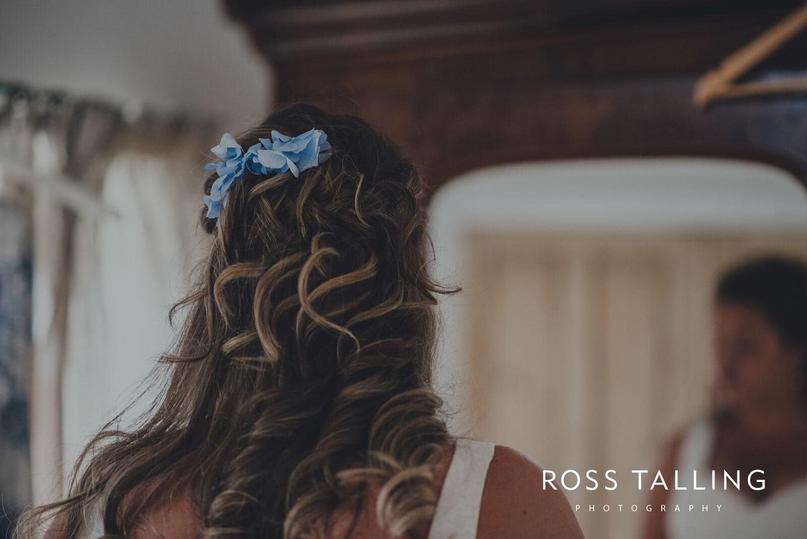 nigel-lauras-nancarrow-farm-wedding-photography_0017