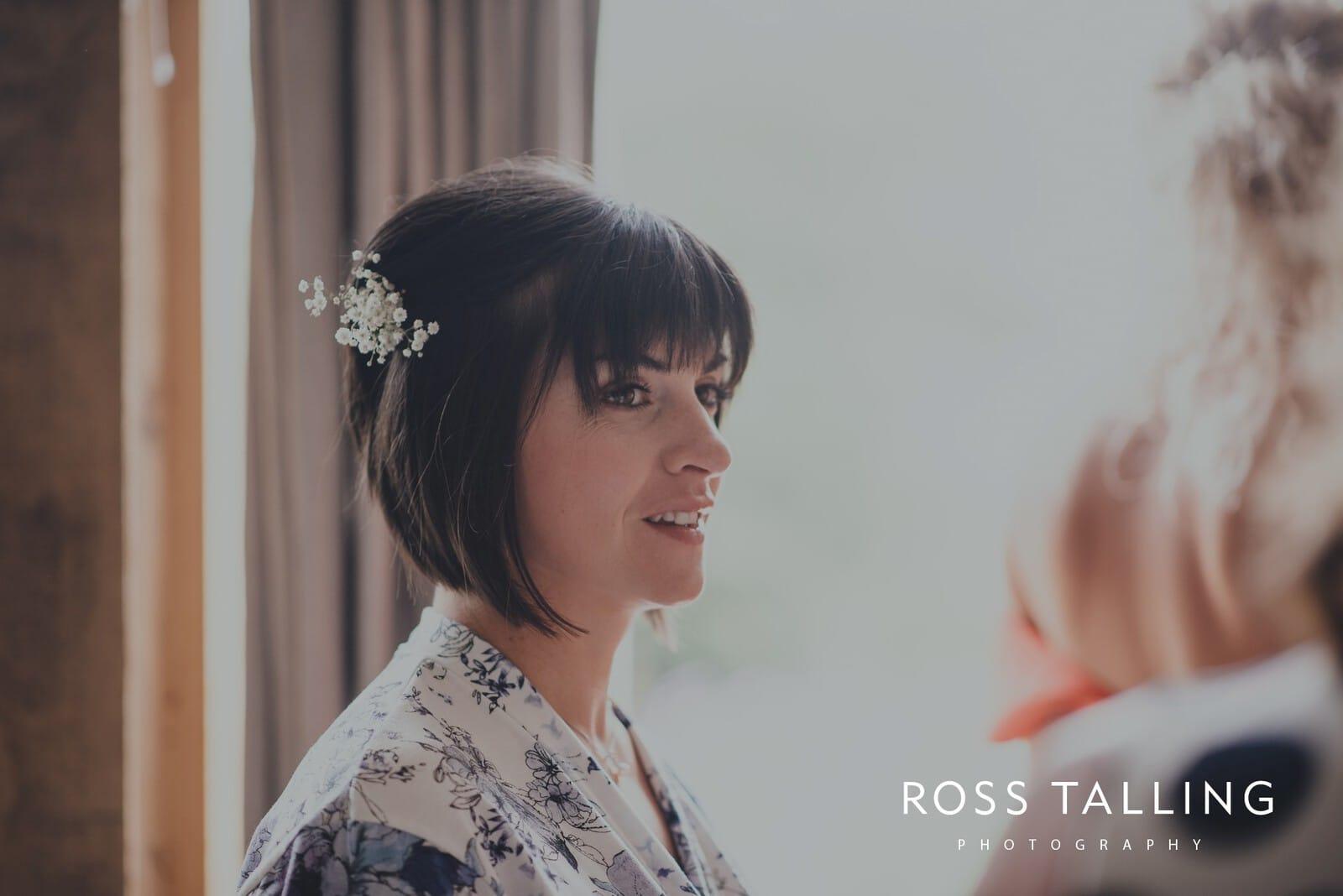 nigel-lauras-nancarrow-farm-wedding-photography_0003