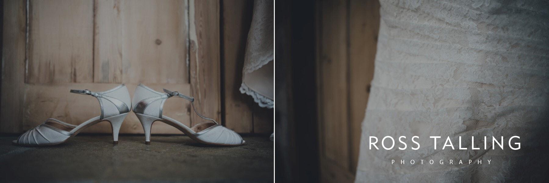 nigel-lauras-nancarrow-farm-wedding-photography_0002