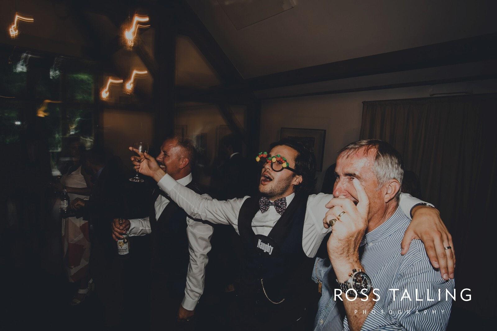 jack-caros-nancarrow-farm-wedding-photography_0263