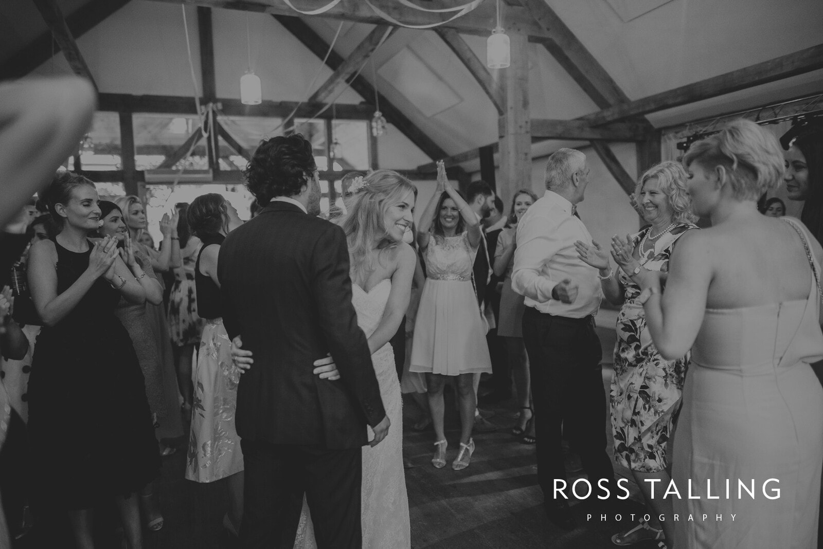 jack-caros-nancarrow-farm-wedding-photography_0257