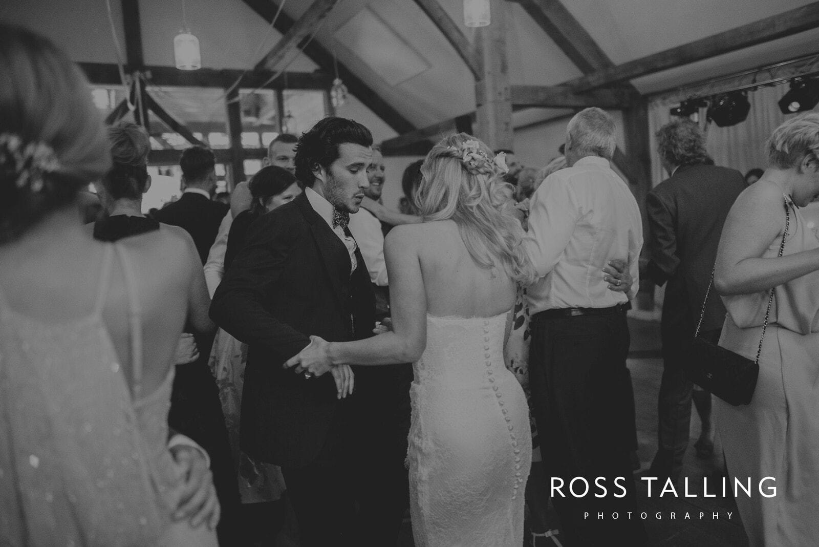 jack-caros-nancarrow-farm-wedding-photography_0255