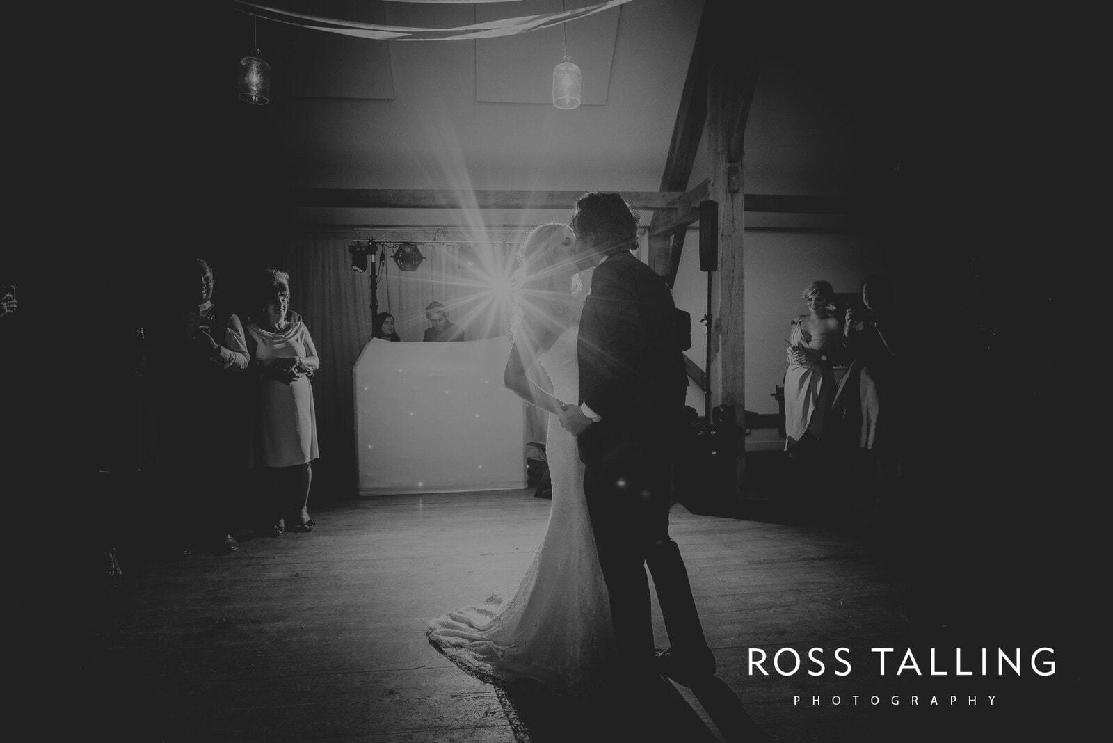 jack-caros-nancarrow-farm-wedding-photography_0254