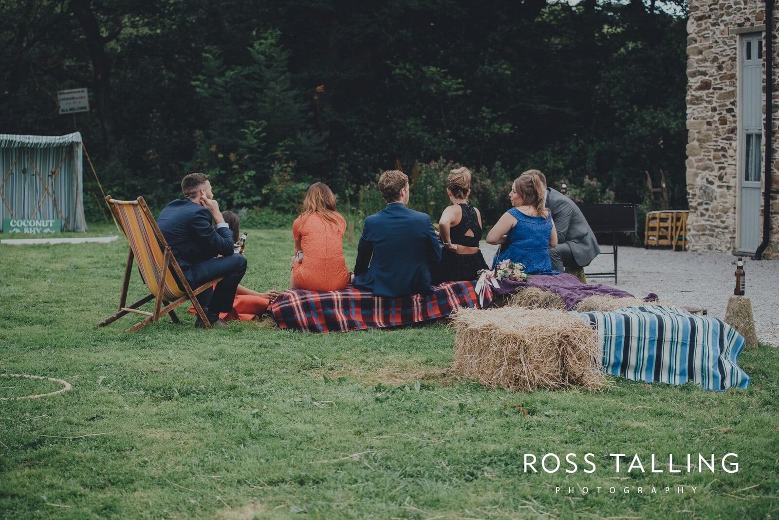 jack-caros-nancarrow-farm-wedding-photography_0249