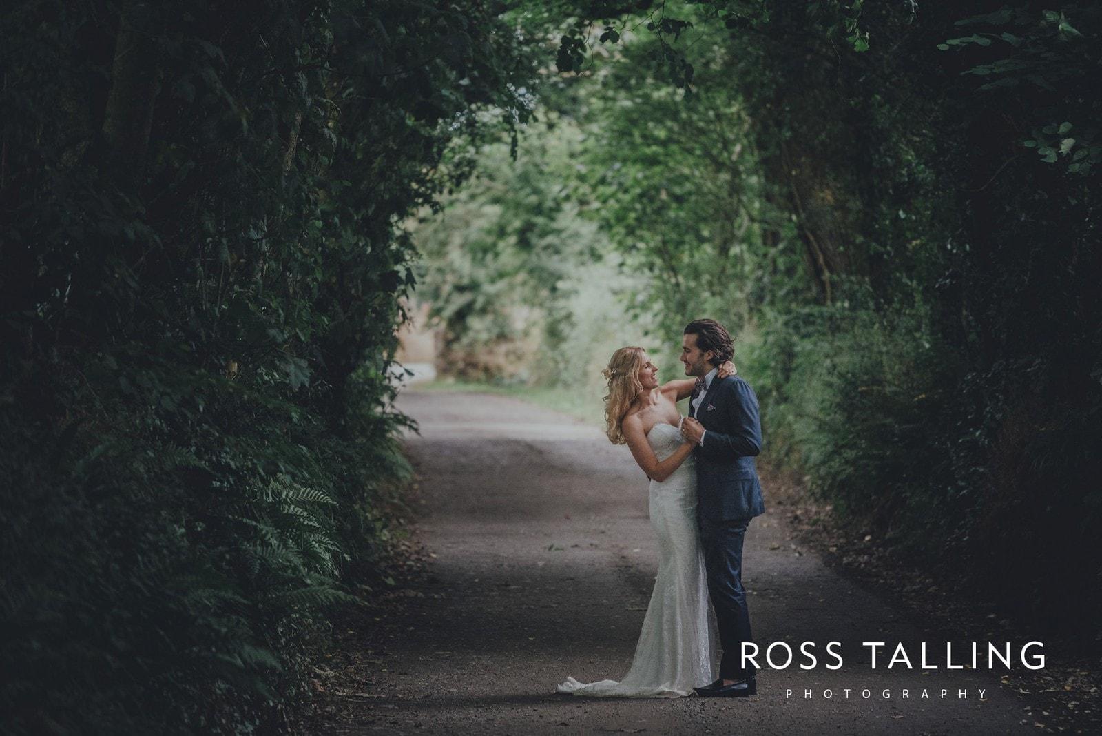 jack-caros-nancarrow-farm-wedding-photography_0237