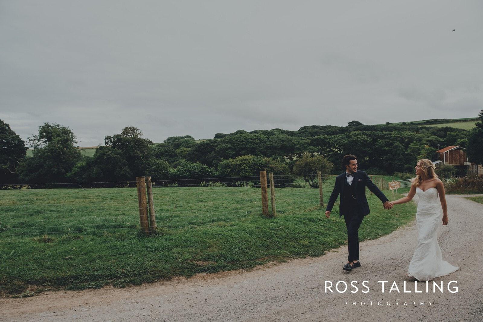 jack-caros-nancarrow-farm-wedding-photography_0234