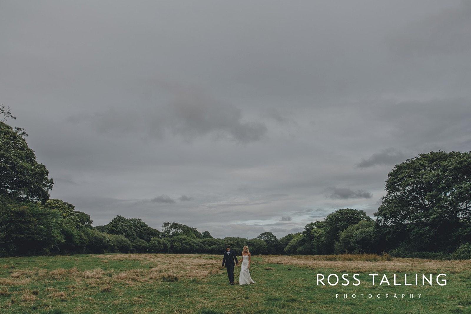 jack-caros-nancarrow-farm-wedding-photography_0233