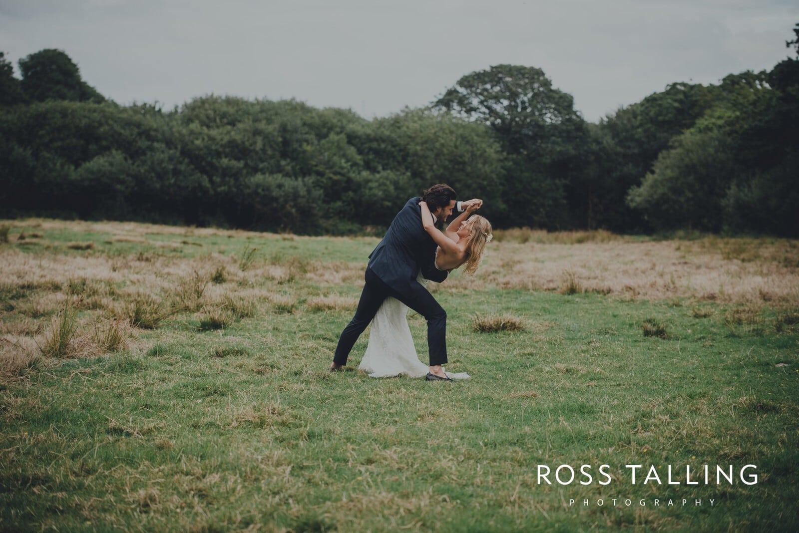 jack-caros-nancarrow-farm-wedding-photography_0225