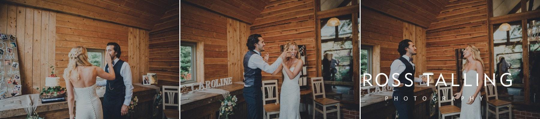 jack-caros-nancarrow-farm-wedding-photography_0219