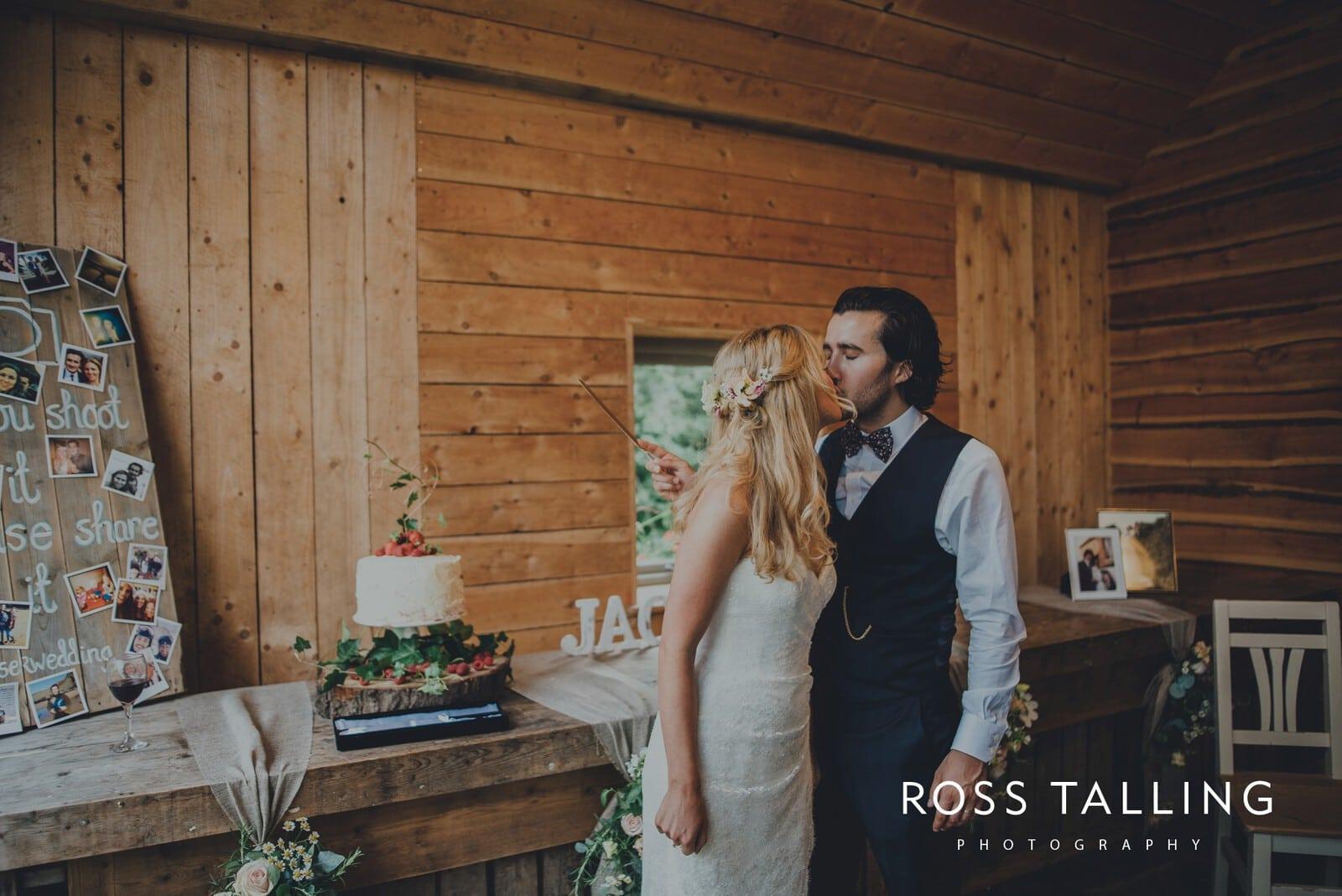 jack-caros-nancarrow-farm-wedding-photography_0218
