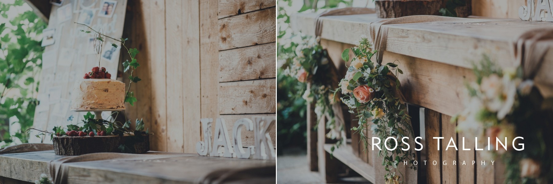 jack-caros-nancarrow-farm-wedding-photography_0207