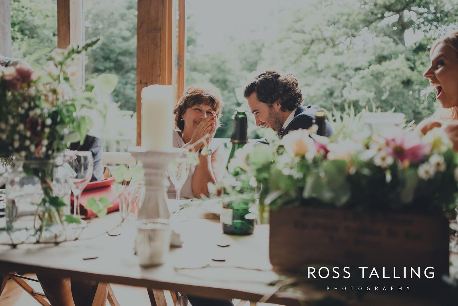 jack-caros-nancarrow-farm-wedding-photography_0202