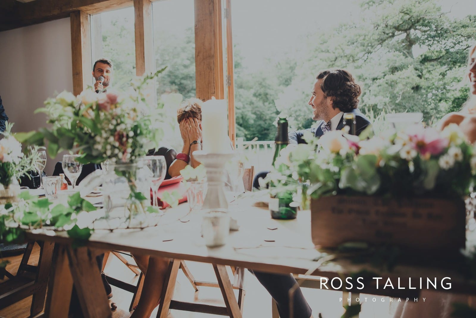 jack-caros-nancarrow-farm-wedding-photography_0201