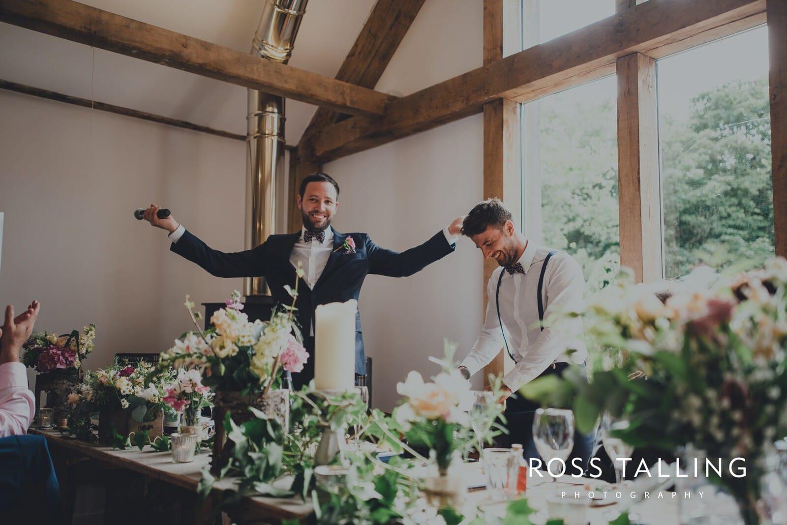 jack-caros-nancarrow-farm-wedding-photography_0191