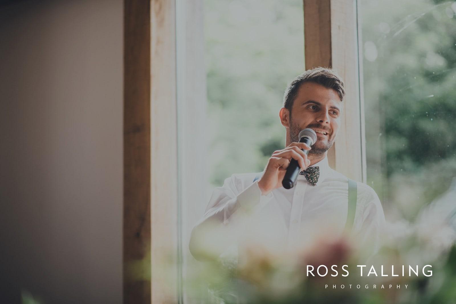 jack-caros-nancarrow-farm-wedding-photography_0190