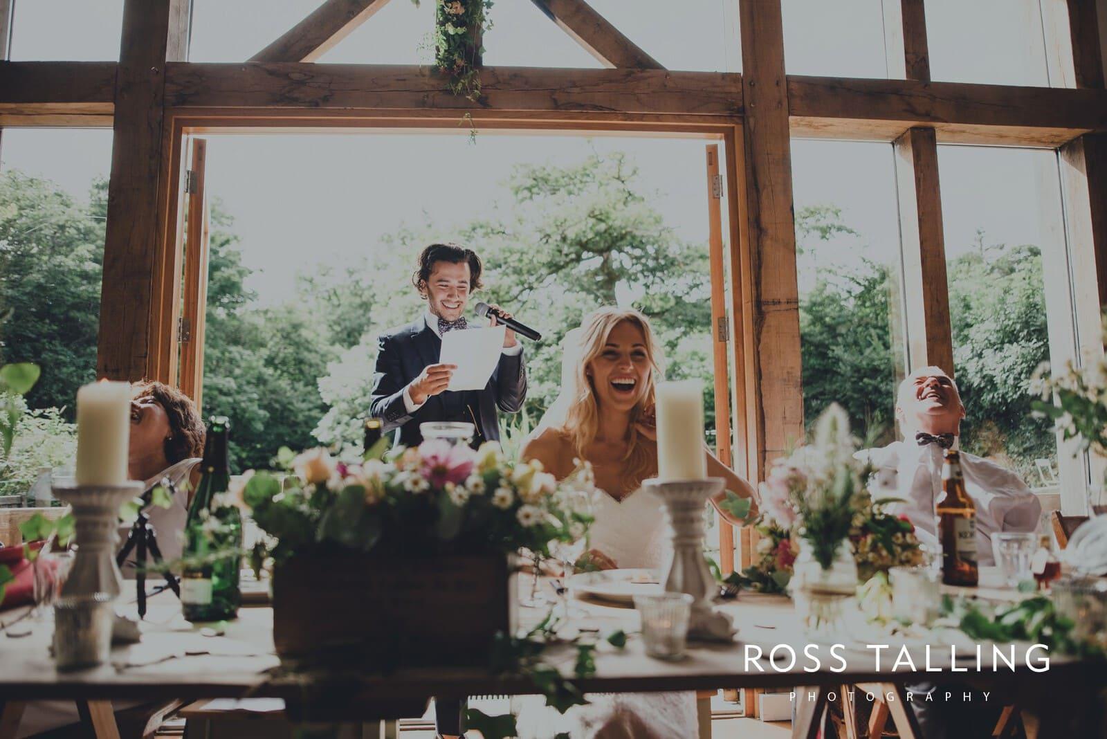 jack-caros-nancarrow-farm-wedding-photography_0181