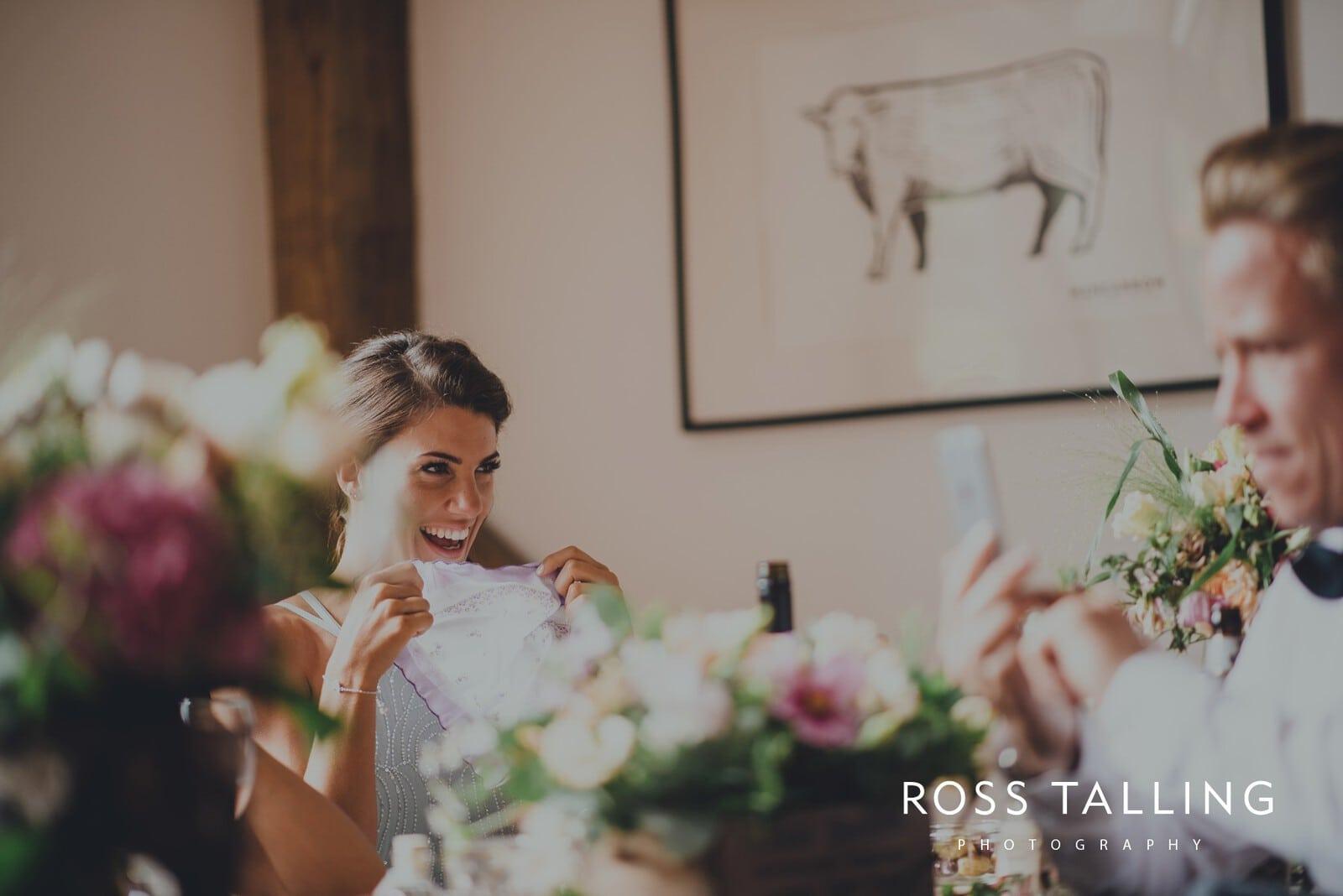 jack-caros-nancarrow-farm-wedding-photography_0171