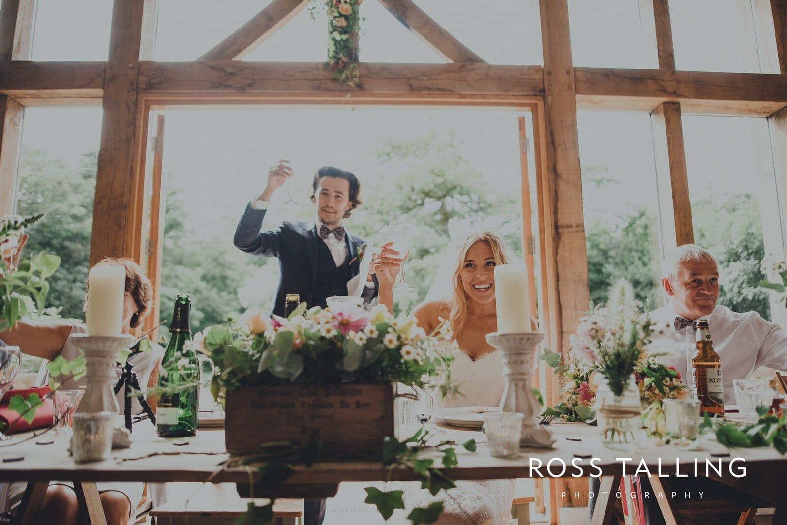 jack-caros-nancarrow-farm-wedding-photography_0170