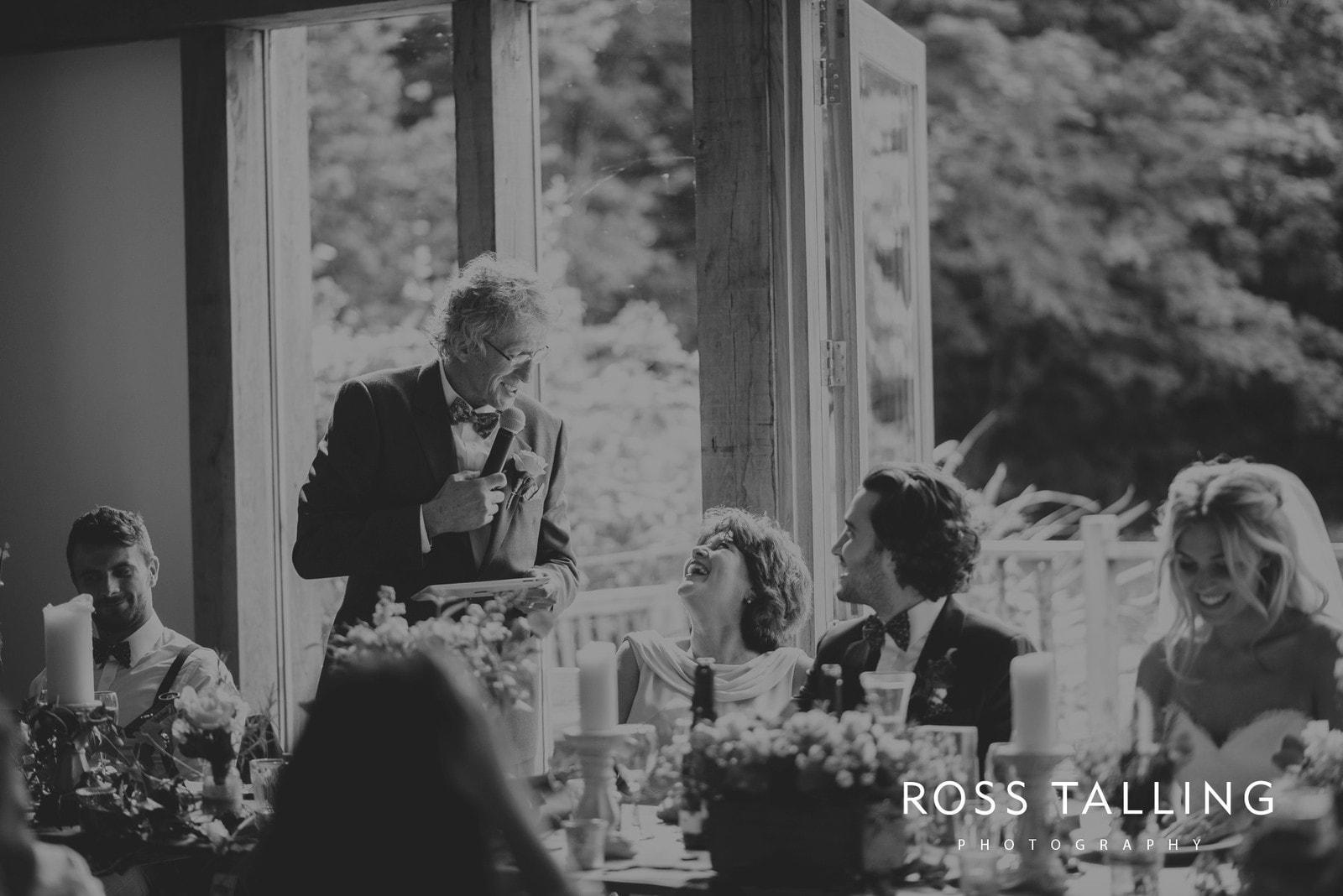 jack-caros-nancarrow-farm-wedding-photography_0167