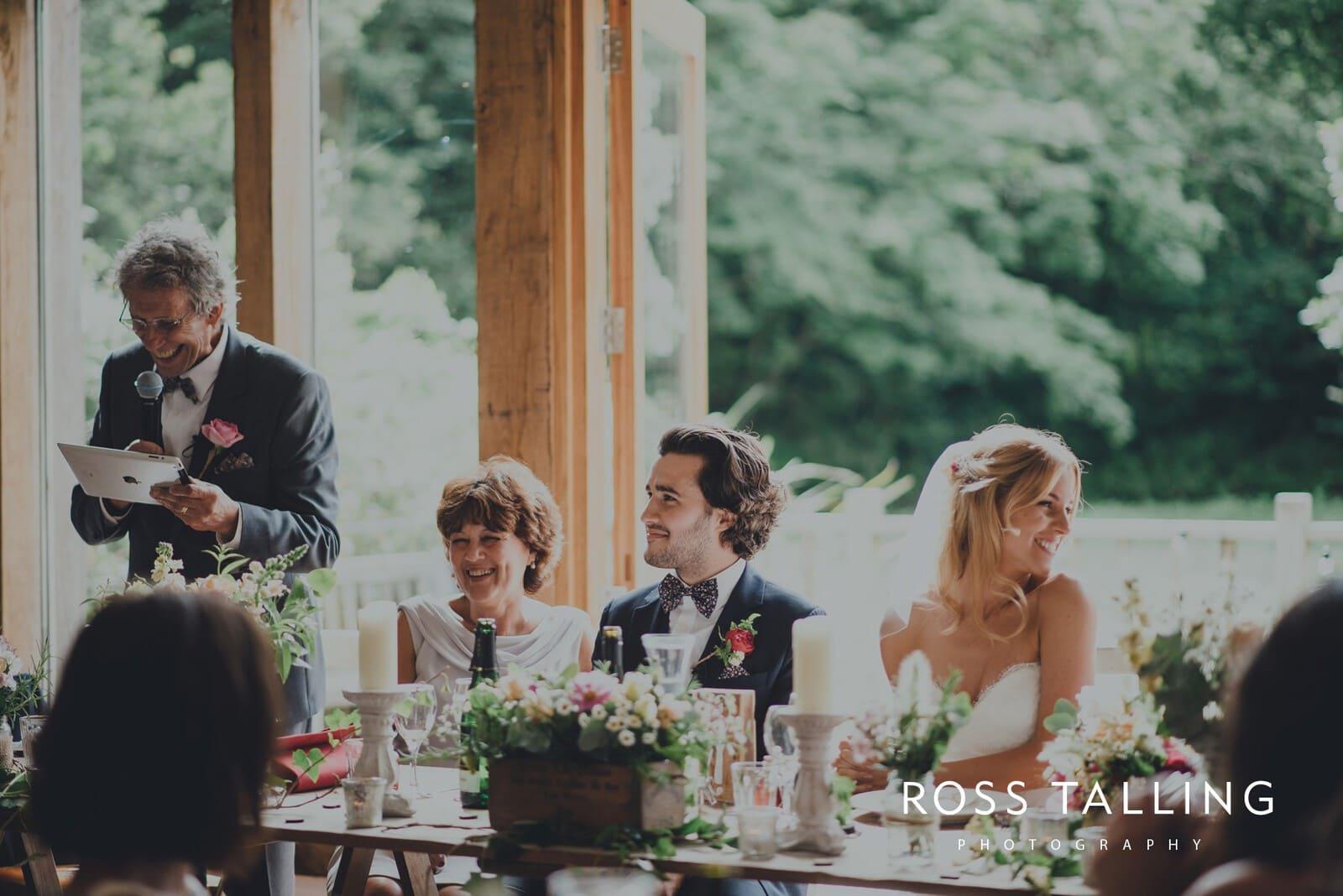 jack-caros-nancarrow-farm-wedding-photography_0165