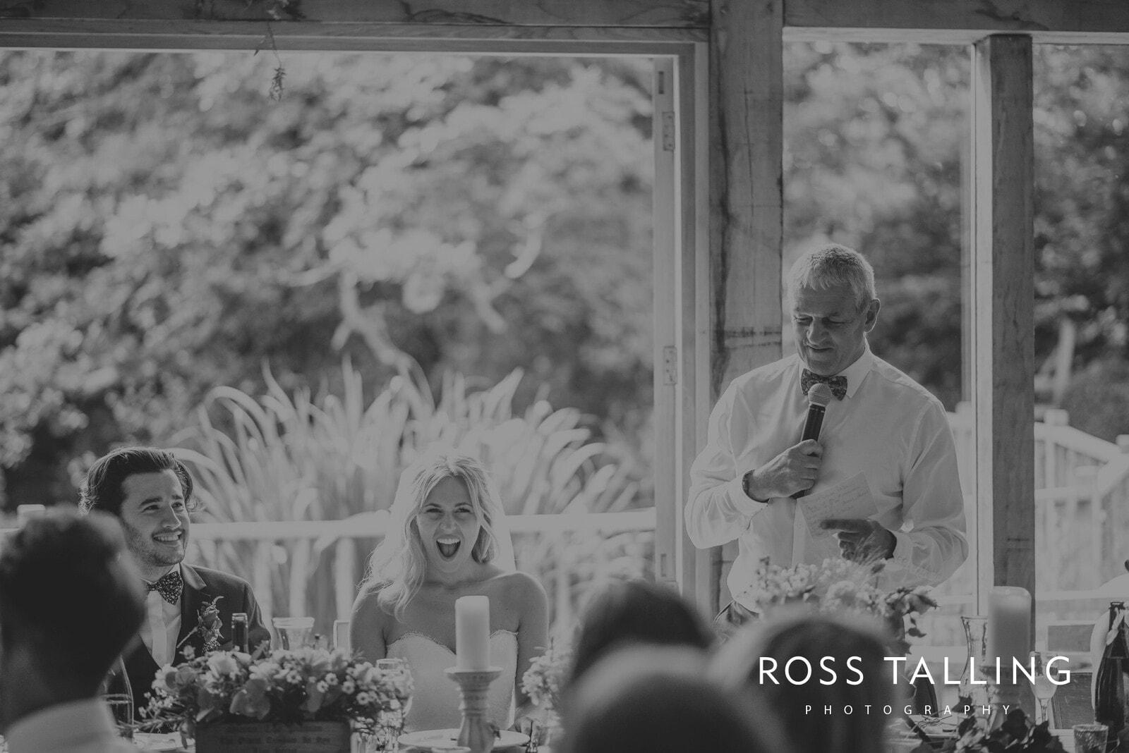 jack-caros-nancarrow-farm-wedding-photography_0156