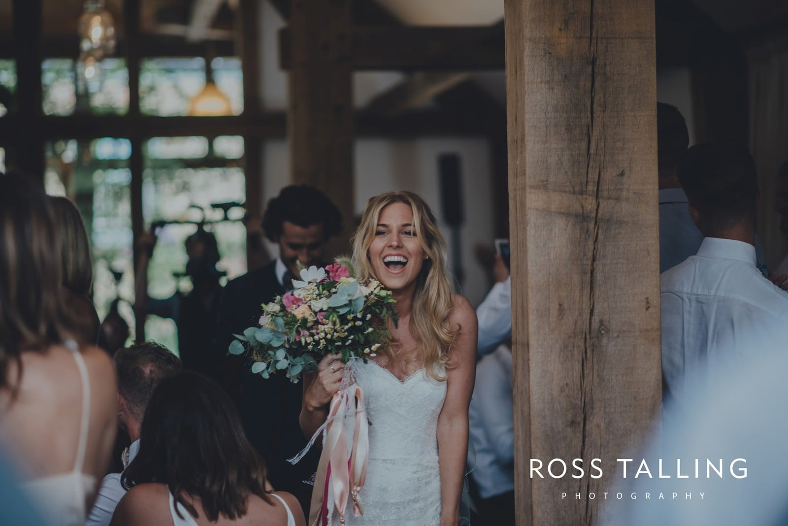 jack-caros-nancarrow-farm-wedding-photography_0151