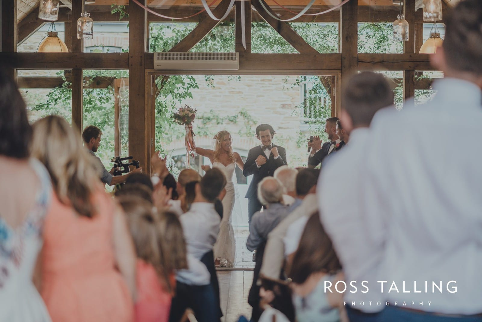 jack-caros-nancarrow-farm-wedding-photography_0150