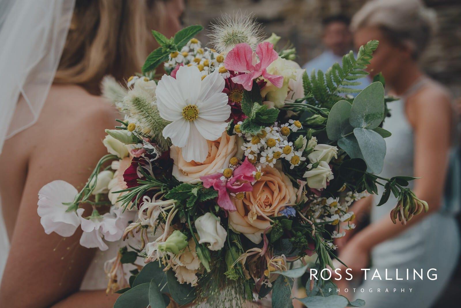 jack-caros-nancarrow-farm-wedding-photography_0147