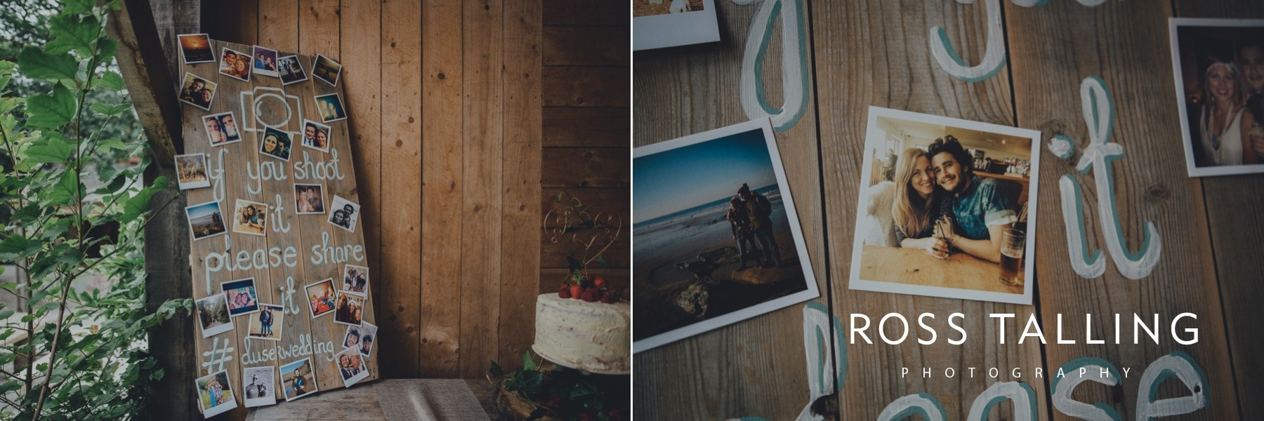 jack-caros-nancarrow-farm-wedding-photography_0144