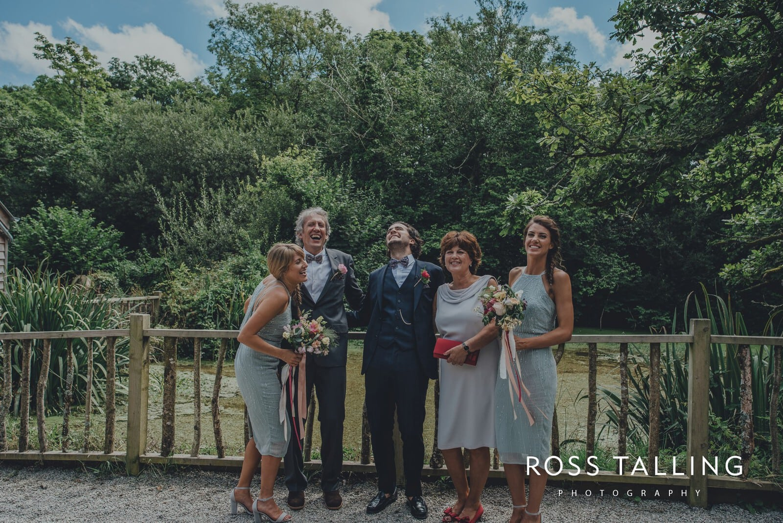 jack-caros-nancarrow-farm-wedding-photography_0142