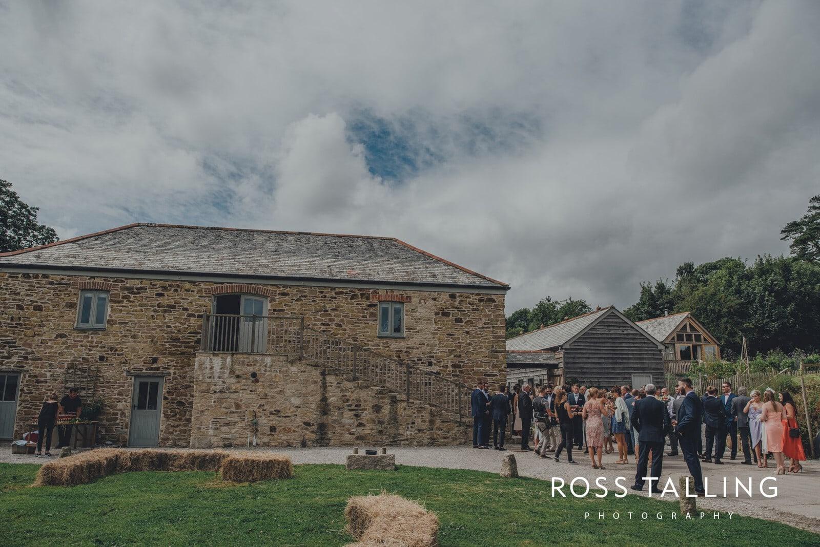 jack-caros-nancarrow-farm-wedding-photography_0135