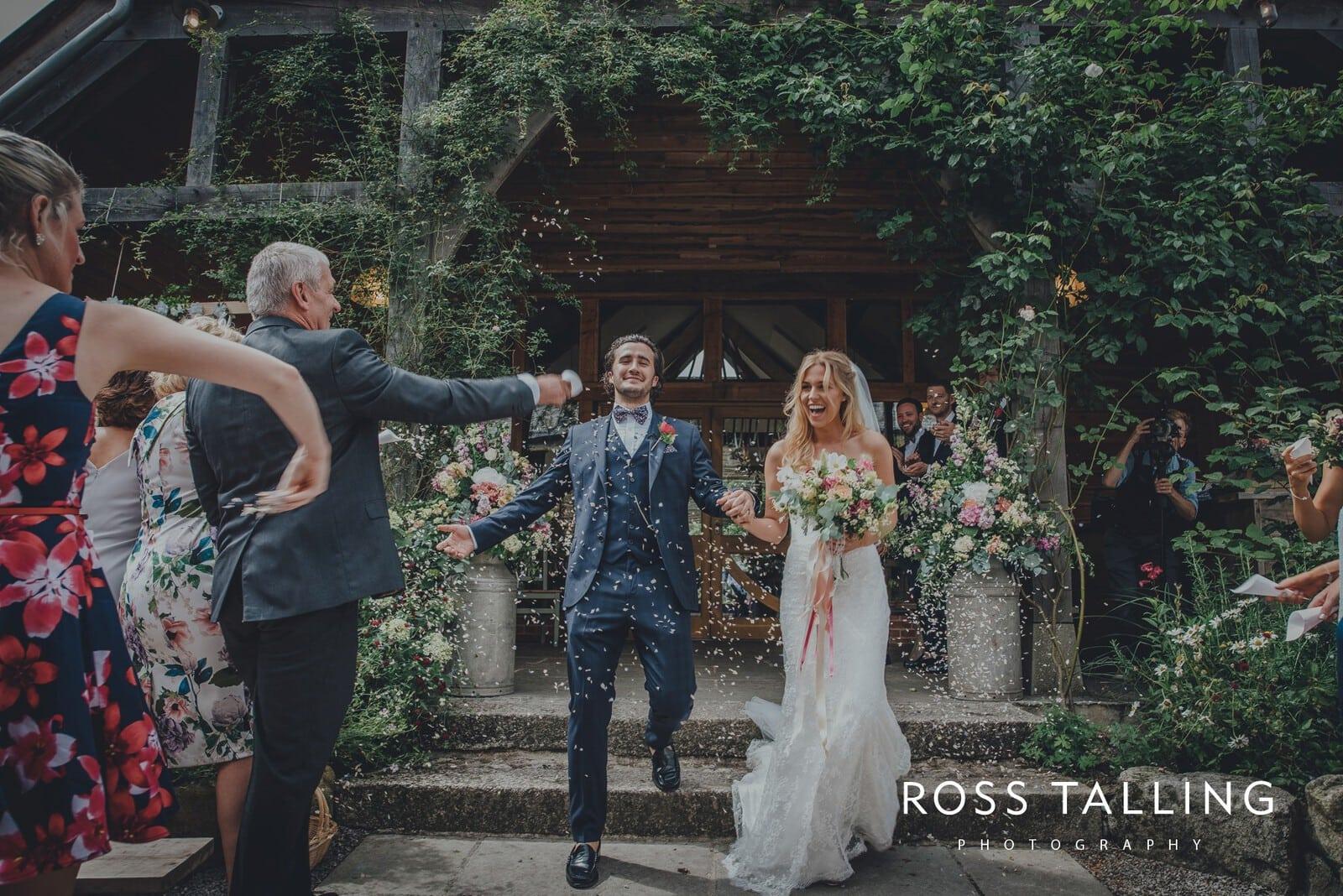 jack-caros-nancarrow-farm-wedding-photography_0127