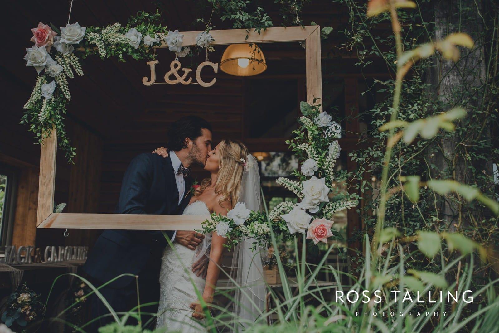 jack-caros-nancarrow-farm-wedding-photography_0125