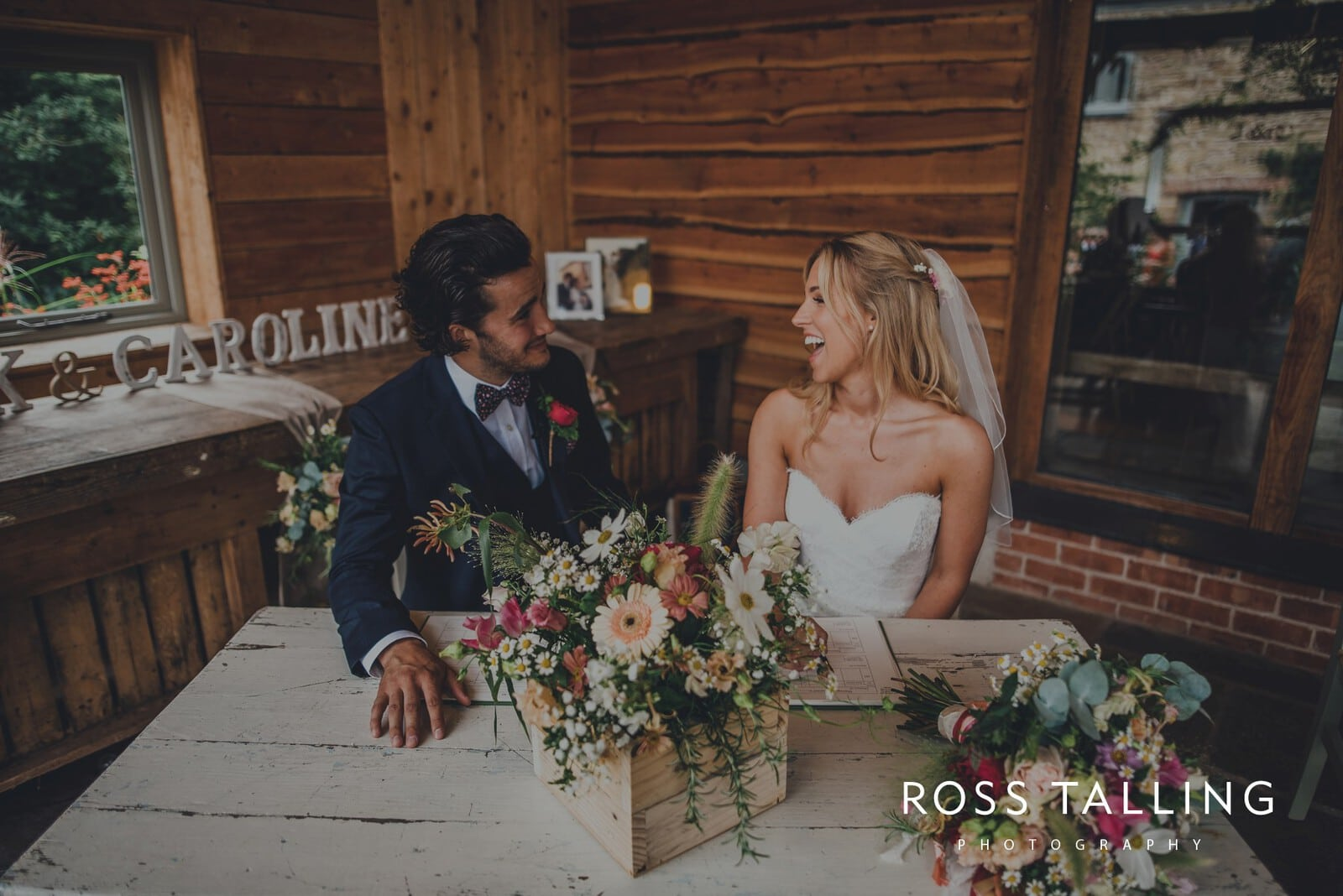 jack-caros-nancarrow-farm-wedding-photography_0123